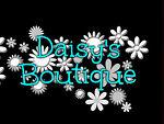 Daisys Boutique Unlimited