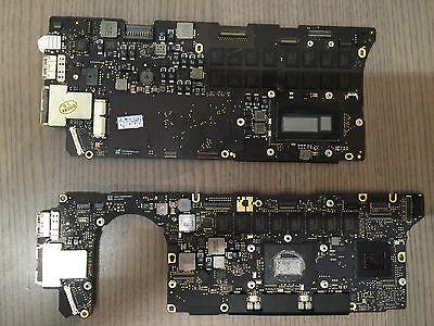 Разное Lenovo repair motherboards 77-2634 repair