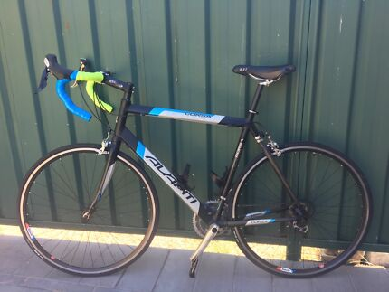 Avanti Corsa 60cm road bike