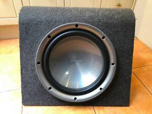 sony xplod amplifier   Gumtree Australia Free Local Classifieds