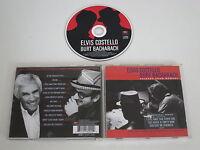 Elvis Costello+burt Bacharach/verniciato From Memorymercury 538 002-2 Cd Album -  - ebay.it
