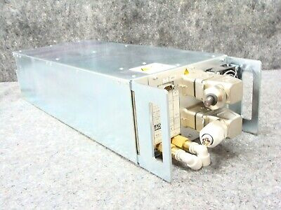 Adl Dc Plasma Sputtering Power Supply Gx-150800 15kw 800vdc 38a Out 400v In