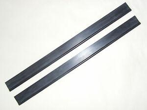 Karcher wv50 wv60 wv70 window vacuum cleaner rubber for Karcher fenetre
