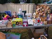 All Garage Sale Goods must go Mount Druitt Blacktown Area Preview