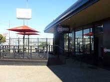 26Red Cafe Restaurant East Devonport Devonport Area Preview