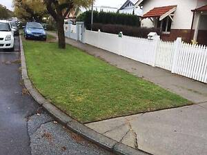 Gardening/Weeding/Mowing and Cleaning Service (From $20) Myaree Melville Area Preview