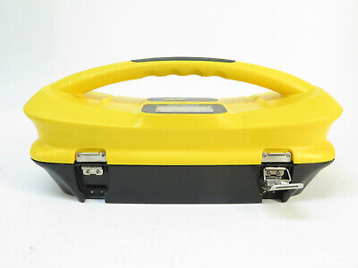 Vivax Metrotech Vx200-4 Pipe Cable Utility Locator Transmitter