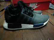 AdidasNMD R1 'Lush Ink' W Ryde Ryde Area Preview