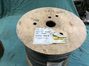 Commercial Electrical wire  for Sale