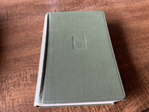 Charles 1812 1870 Dickens / APPRECIATIONS And CRITICISMS Of The WORKS 1st 1911
