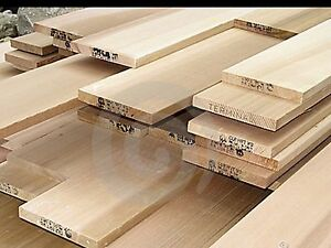 Wanted :   Lumber not osb,mdf,etc.