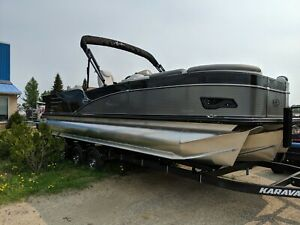 Catalina 25 | ⛵ Boats & Watercrafts for Sale in Canada