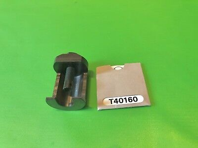 Audi VW Shift Shaft Gear Selector Linkage Puller  Tool T40160 Made In Germany ()