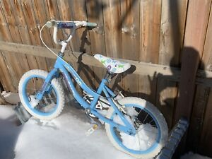 Youth Bikes Repair for sale