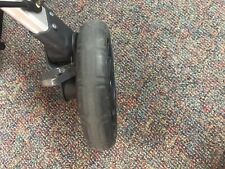 Orbit Baby G2 Stroller Single Rear Wheel Replacement Part ...