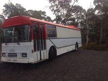Car transporter Launceston 7250 Launceston Area Preview