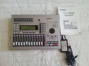 Yamaha Multitrack Recorder