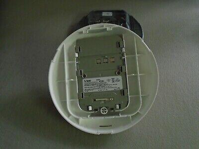 System Sensor Scwl  New Open Box