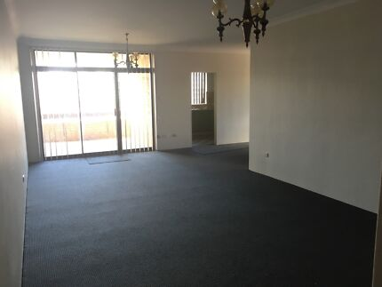 Oversized Kingsford 2 bed Apartment for rent!