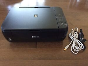 Imprimante Canon pixma MP 280