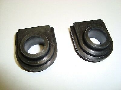 Ford Tractor Fordson Major Diesel Fuel Injector Seal Years 1953-1964 Qty. 4
