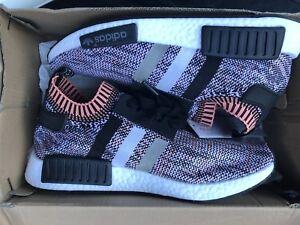 Adidas replica nmd