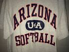 Softball Arizona Wildcats NCAA Fan Apparel & Souvenirs
