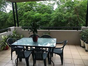 BREEZY TOP FLOOR CITY APARTMENT WITH LOVELY VIEWS Darwin CBD Darwin City Preview