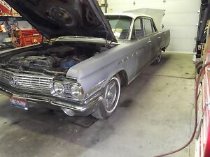 eBay Motors > Parts & Accessories > Salvage Parts Cars