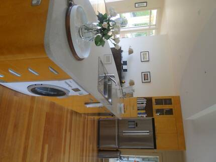 Fabulous kitchen for sale Mount Eliza Mornington Peninsula Preview