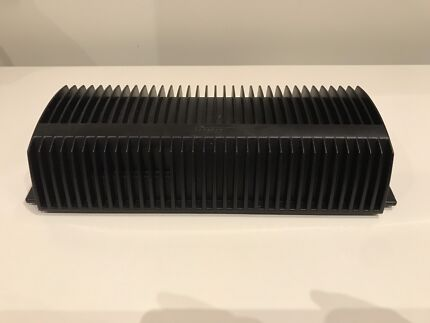 Bose SA-1 Amplifier