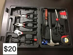 Tools box Sunnybank Brisbane South West Preview