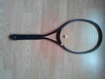 Tennisschläger Völki