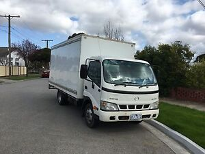 Cheap removal please call for a quote HURRY! Dandenong Greater Dandenong Preview