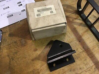 Ford Granada MK3 2.9i CAT Genuine Fram Engine Oil Filter Service Replacement