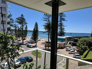 Beach flatshare in Manly Manly Manly Area Preview