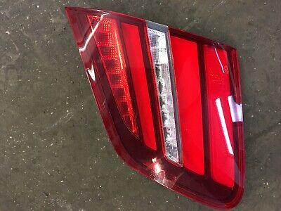 Mercedes Benz B Klasse W246 Heckleuchte Rückleuchte Rechts Innen A2469069200