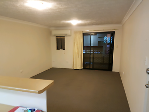 Breaking lease apartment for lease Fortitude Valley Brisbane North East Preview