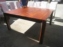 *  Dining Room Table Taren Point Sutherland Area Preview