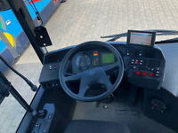 Used coaches - A23