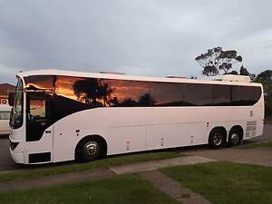 1995 Mercedes-Benz Other Bus Wetherill Park Fairfield Area Preview