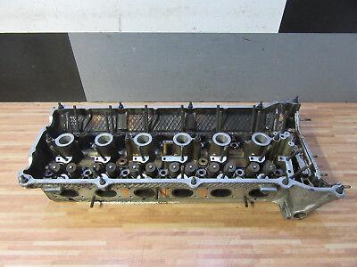 Zylinderkopfdichtung Satz Kopfschrauben BMW E46 320i E39 520i M54 ab Bj Elring