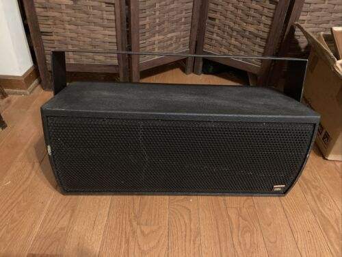 JBL MS28 Marquis Series Compact - Two-Way Full Range Speaker 8 Available - $130.00