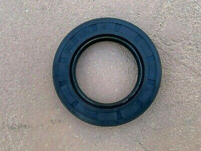 King Kutter 902318 Tg Series Rotary Tiller Top Gearbox Output Oil Seal