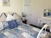 Short term accommodation at Gumleaf Cottage Farmstay Hovea Mundaring Area Preview