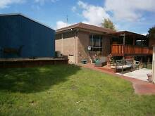 house / investment  / property / Brick and Tile / Cheep Clarendon Vale Clarence Area Preview