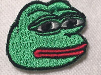 So much win Bear patch lot x 2 4chan anonymous rage face internet meme