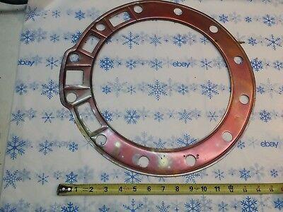 High Pressure Compressor Joy Copper Gasket H-11-wed-10275 4310-00-155-5071