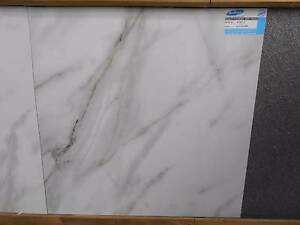 MARBLE LOOK POLISHED TILE CODE: BT49713 $ 24.90 Dandenong South Greater Dandenong Preview