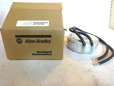 New Allen Bradleyrockwell Automation Fy-40 Pn 192348 Transformer
